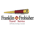 Franklin & Frobisher Travel Service