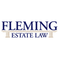 Fleming Estate Law