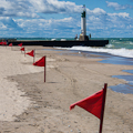 Grand Bend Ontario