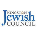 Kingston Jewish Council