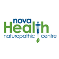 Nova Health Naturopathic Centre