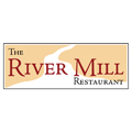 RIver Mill Restaurant