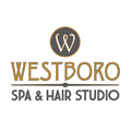 Westboro Spa and Hair Studio