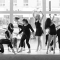 Kingston School of Dance